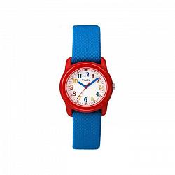 Часы наручные Timex Tx7b99500 000084779