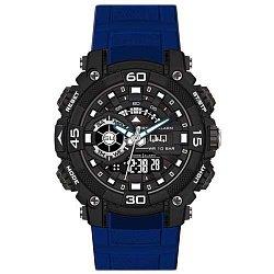 Часы наручные Q&Q GW87J801Y