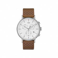 Часы наручные Timex Tx2r26700
