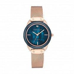 Часы наручные Anne Klein AK/3258NVRG 000111821