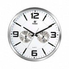 Часы настенные Power 0913WLKS