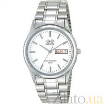 Часы наручные Q&Q BB12-201B 000082932