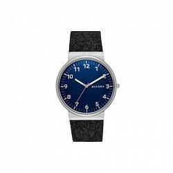 Часы наручные Skagen SKW6232