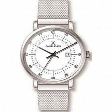 Часы наручные Daniel Klein DK11858-1