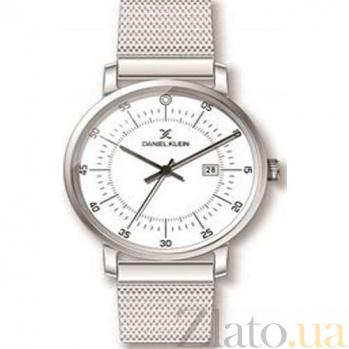 Часы наручные Daniel Klein DK11858-1 000097673