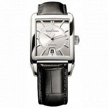 Часы Maurice Lacroix коллекции Pontos Rectangulaire