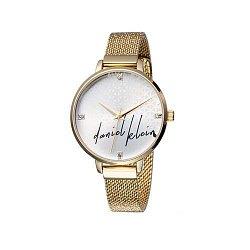 Часы наручные Daniel Klein DK11839-2