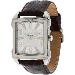 Часы наручные Bulova 96A117