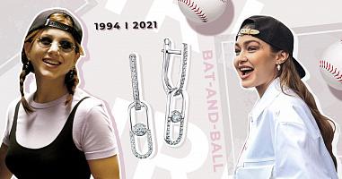 Kак носить бейсболку — обязательный аксессуар сезона