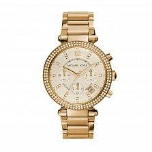 Часы наручные Michael Kors MK5354