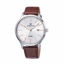Часы наручные Daniel Klein DK11920-4