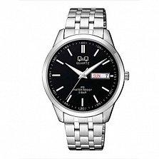 Часы наручные Q&Q CD02J212Y