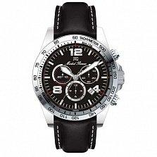 Часы наручные Michel Renee 291G111S