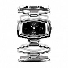 Часы наручные Alfex 5714/004