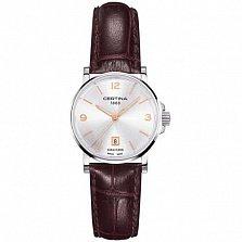 Часы наручные Certina C017.210.16.037.01