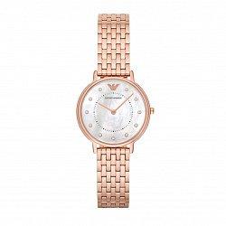 Часы наручные Emporio Armani AR11006
