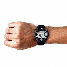 Часы наручные Q&Q M010J001Y