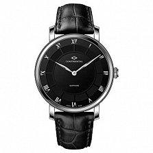 Часы наручные Continental 14202-GT154410