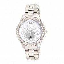 Часы наручные Elite E53354 201