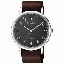 Часы наручные Citizen BJ6501-01E