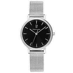 Часы наручные Pierre Lannier 089J638