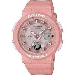 Часы наручные Casio Baby-g BGA-250-4AER