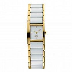 Часы наручные Alfex 5738/907 000109302