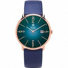 Часы наручные Royal London 41369-09
