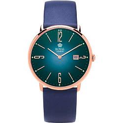 Часы наручные Royal London 41369-09 000086442