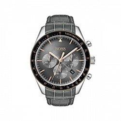 Часы наручные Hugo Boss 1513628 000111562