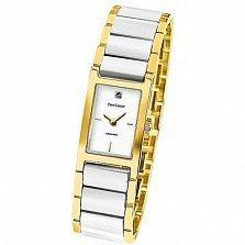 Часы наручные Pierre Lannier 130L509