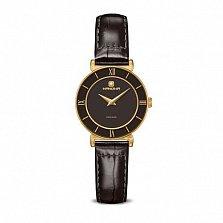Часы наручные Hanowa 16-6053.02.007