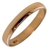 Золотое кольцо Вечная любовь