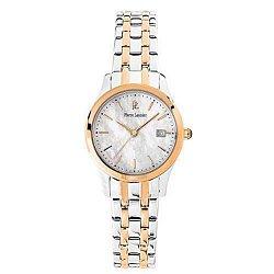 Часы наручные Pierre Lannier 079L799