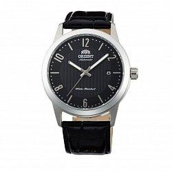 Часы наручные Orient FAC05006B0 000111737