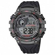 Часы наручные Q&Q M157J002Y