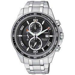 Часы наручные Citizen CA0340-55E