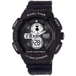 Часы наручные Q&Q GW81J001Y
