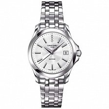 Часы наручные Certina C004.210.11.036.00