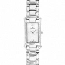 Часы наручные Continental 1354-205