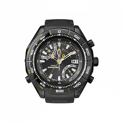 Часы наручные Timex Tx49795