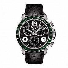 Часы наручные Tissot T106.417.16.057.00