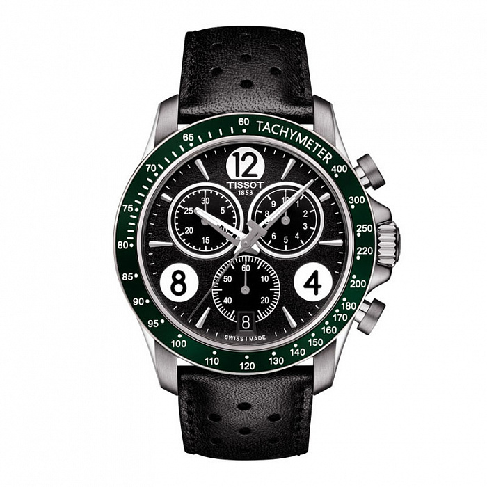 Часы наручные Tissot T106.417.16.057.00 000109064