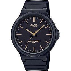 Часы наручные Casio Collection MW-240-1E2VEF