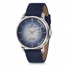 Часы наручные Daniel Klein DK11714-5