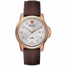 Часы наручные Swiss Military-Hanowa 06-4141.2.09.001