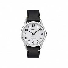 Часы наручные Timex Tx2r35700