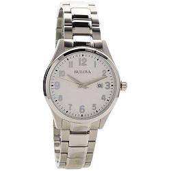 Часы наручные Bulova 96B300