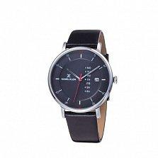 Часы наручные Daniel Klein DK11826-2
