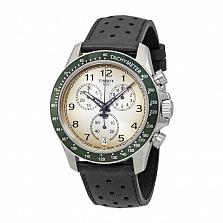 Часы наручные Tissot T106.417.16.032.00